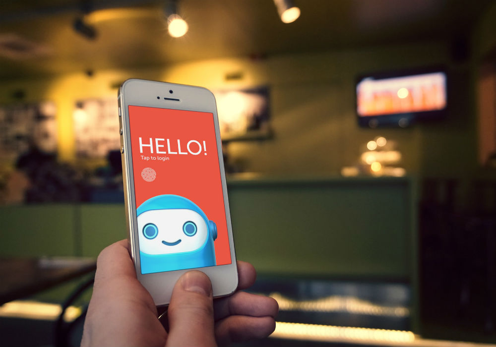 Indonesian AI Based Chatbot Platform Kata.ai Raises $3.5 Mn Series A Funding